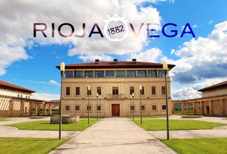 Rioja Vega en los medios, Mayo